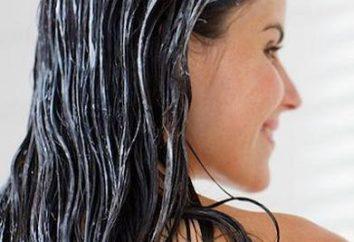 masque capillaire conventionnel ou professionnel?