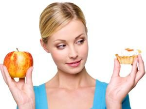 Comment trouver une incitation pour la perte de poids – conseils pratiques