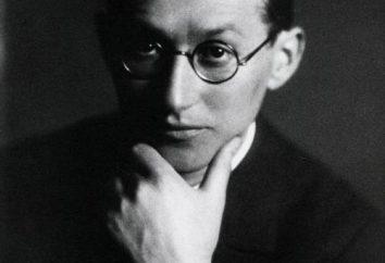 Kurt Lewin: biografia, zdjęcia, osiągnięcia, eksperymenty. Teoria pola Kurt Lewin krótko