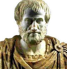 A história da filosofia como uma disciplina de pleno direito