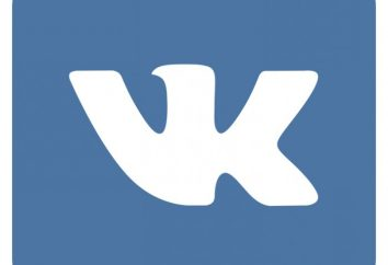 """¿Cómo hacer dinero en el dinero """"Contacto""""? ¿Es posible ganar en """"VKontakte""""?"""