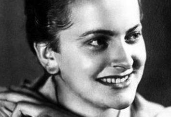 Irma Greze matrona história