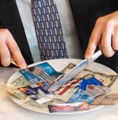 Che cosa è la parità nelle relazioni finanziarie degli Stati
