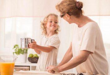 Dlaczego ludzie z dziećmi żyć dłużej niż bezdzietne?