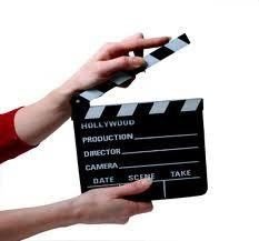 Afferrare le leggi del cinema: qual è il trailer?