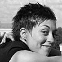 Arina Vintovkin – derjenige, der keine Skrupel hatten reden über intime