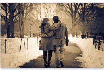 Jak może udowodnić, że ją kocham? Co zrobić, aby udowodnić swoją miłość