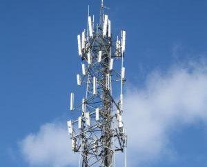 estación base GSM y Salud Humana