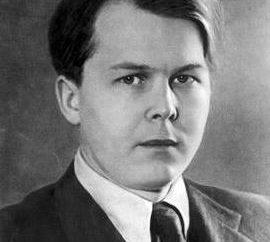 """Analiza Twardowskiego """"Zabiłem niedaleko Rzeszowa"""": wojskowe teksty"""