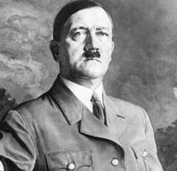 Qui sont les nazis et les nationalistes