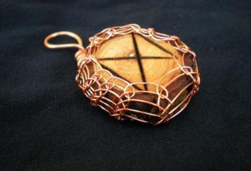 Dagaz (rune): significato nella divinazione