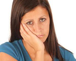 Che cosa succede se la mascella è dolorante orecchio
