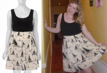 Dicas sobre como fazer um vestido com suas próprias mãos