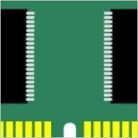 Statyczne i dynamiczne pamięci w środowisku komputerowym