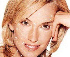 Plastikowe masaż twarzy: opinie, efekty, sprzęt i opis procedury