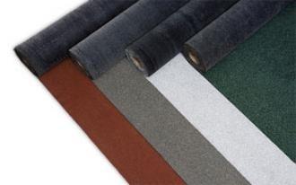 Instalación de tejado flexible: el precio, la tecnología y la instrucción