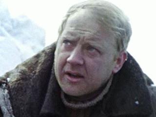 Biografia Yuri Vizbora – radziecki bard, aktor i scenarzysta. Piosenki i wiersze Yuri Vizbora