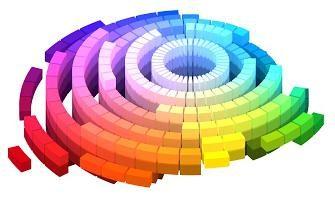 PNG-Format-Funktionen, die Anwendung und die Gründe für die Beliebtheit