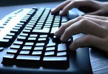 """Información para los usuarios de las redes sociales: ¿cómo se sabe que escribió en '' s respuestas """""""