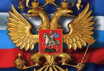 Russland – das ist das größte Land in der Welt