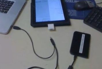 Como se conectar a um computador por conta própria aypad