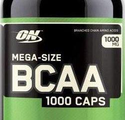 BCCA: comment et avec quoi accepter correctement?