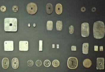 Monete del Giappone: passato e presente, monete commemorative