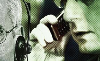 Szczegółowe informacje na temat, jak chronić swój telefon przed podsłuch