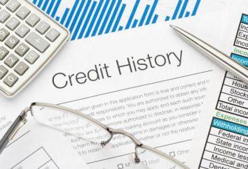 Los bancos que no verifican el historial de crédito (lista)