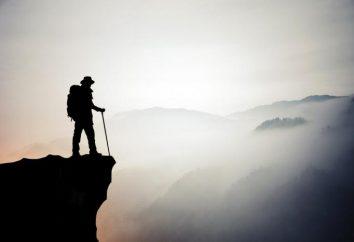 Jak żyć, jeśli mieszkasz już siły? Gdzie znaleźć siłę, by dalej żyć?