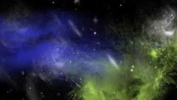 Ionosphère – qu'est-ce? couches ionosphériques
