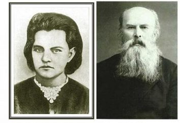 Aleksandr Grin. Biographie et œuvre du célèbre écrivain