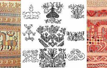 Eslavos – quem é esse? A história e os mitos dos eslavos