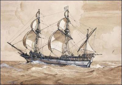 Otwarty Ferdynand Magellan? Pierwsza podróż dookoła świata