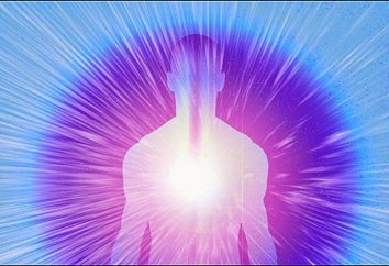 Vibration – ce qui est-ce? Types et niveaux de vibration