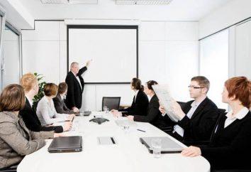 base efficace per prendere decisioni di gestione – efficiente esistenza del soggetto