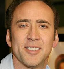 Nicolas Cage: famiglia. Figlio di Nicolas Cage: biografia e foto