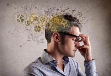 Sugestão – é … Os mecanismos de sugestão