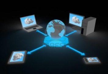 Konfigurowanie routera – ogólne wskazówki i porady