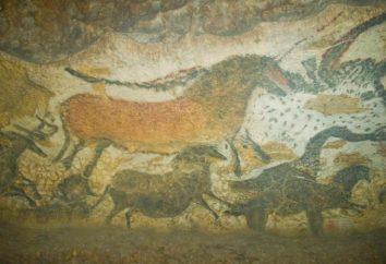 gatunek zwierząt w sztukach wizualnych. Obrazy znanych artystów