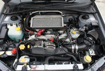 Ist es möglich, mit Frostschutzmitteln in verschiedenen Farben zu stören? Pick-up Frostschutzmittel Fahrzeug
