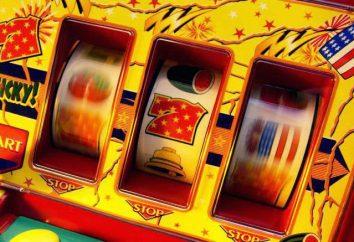 """Przegląd """"888"""" Casino: recenzje prawdziwych graczy"""