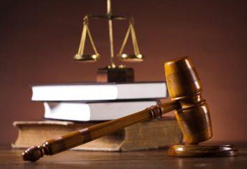 Prawo pracy: podstawowe reguły i zasady