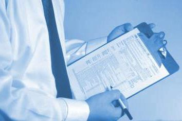 rappresentante doganale – una persona giuridica registrata in uno dei paesi – partecipanti dell'Unione doganale. Il codice doganale dell'Unione doganale