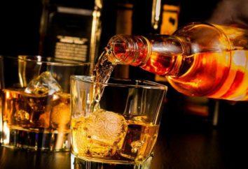 Aberlour (whisky): características e comentários