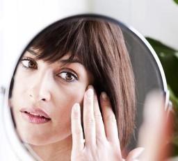 Olej migdałowy do skóry wokół oczu: zachować młodość