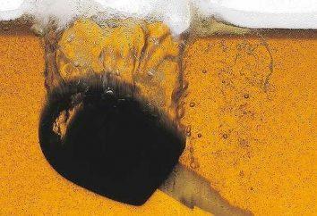 Pozbawienie prawa do jazdy po pijanemu
