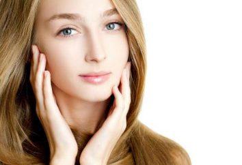 álcool Cetearyl em cosméticos: dano ou benefício para a saúde das mulheres?