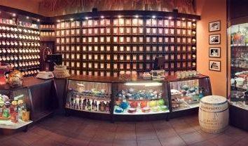 Coffee Cantata: recensioni di personale e clienti