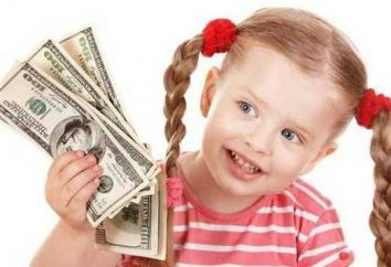 Pagamentos a uma família jovem no nascimento de uma criança. Pagamentos sociais a famílias jovens para a compra de habitação. Prestação de benefícios sociais a famílias jovens